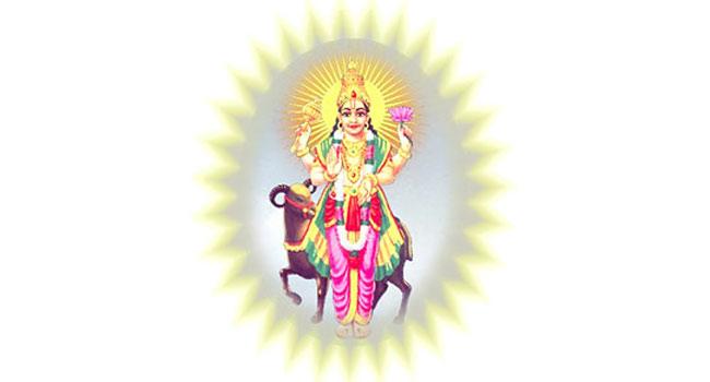 Chevvai(Kuja) Dosha Parihara Homa
