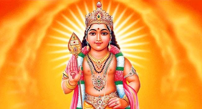 Shatru Samhara Homa