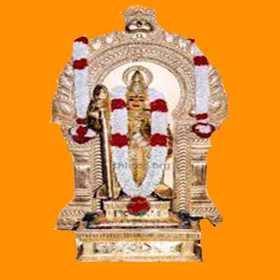 Thindal malai Sri Velayudha Swamy Temple / திண்டல் மலை...
