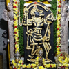 ಪುರಂದರದಾಸರ ಆರಾಧನೆ ಮತ್ತು ಶ್ರೀಮಧ್ವನವರಾತ್ರೋತ್ಸವ 2019