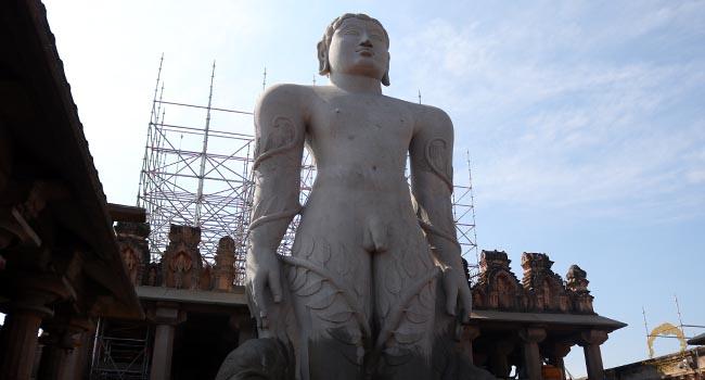 Shashavatha Seva / ಶಾಶ್ವತ ಸೇವೆ