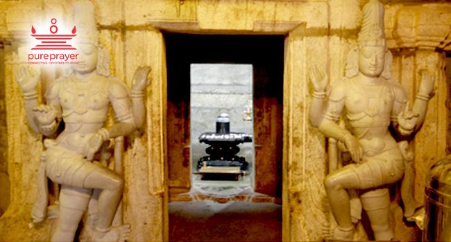 Sri Someshwara Temple / ಶ್ರೀ ಸೋಮೇಶ್ವರ...