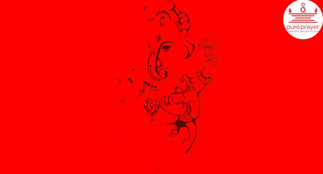 மும்மூர்த்தி பிள்ளையார்...