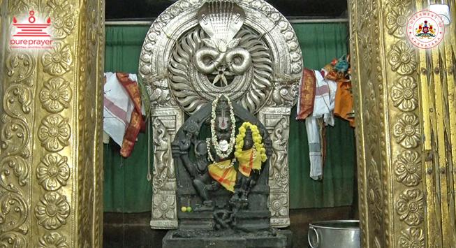 Swathi Nakshatra Puja  / ಸ್ವಾತಿ ನಕ್ಷತ್ರ ಪೂಜೆ