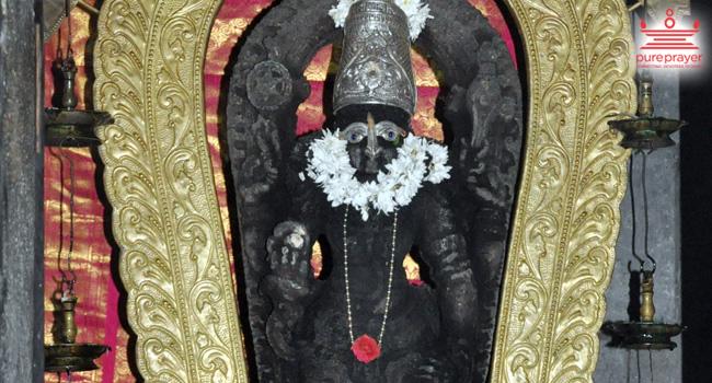 Shashwatha Seva / ಶಾಶ್ವತ ಸೇವಾ