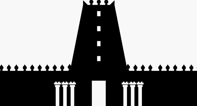 Brief of Temple / ದೇವಸ್ಥಾನದ ಮಾಹಿತಿ