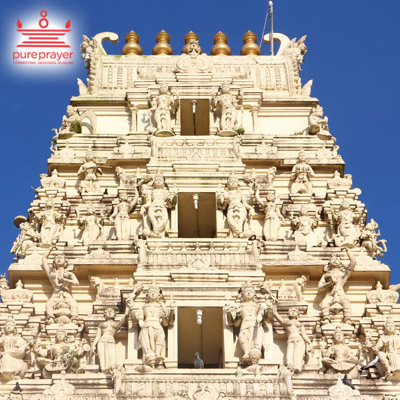 Lakshmi Narasimha Temple / ಲಕ್ಷ್ಮೀ ನರಸಿಂಹ...