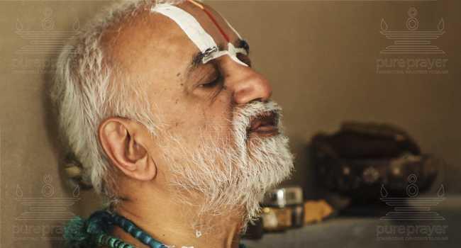 Jeeyar Swami Pattabhishekam / ಜೀಯರ್ ಸ್ವಾಮಿ ಪಟ್ಟಾಭಿಷೇಕಮ್