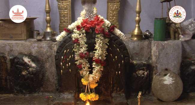 Temple times/ദർശന സമയം