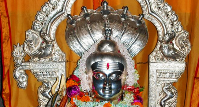 Sri Vaidyanatheshwara Swamy Temple – T.Narsipur