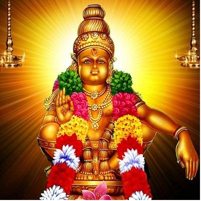 Akkunnu Sree Dharmashastha-Navagraha Temple
