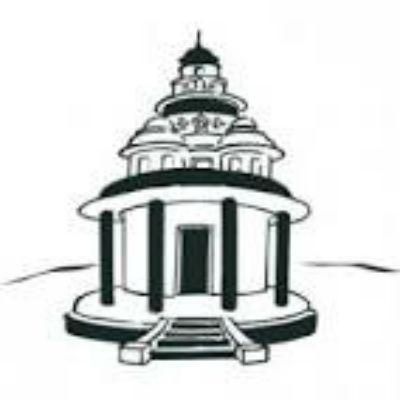 Mukhyapranadevaru Temple / ಮುಖ್ಯಪ್ರಾಣದೇವರು...