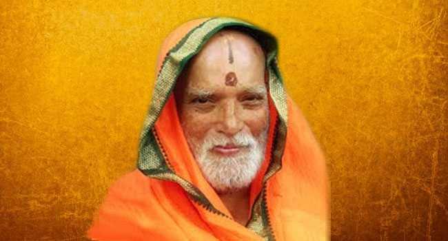 Sri Sushameendra Tirtha Swamy's Period / ಶ್ರೀ ಸುಶಮೀಂದ್ರತೀರ್ಥರ ಕಾಲ