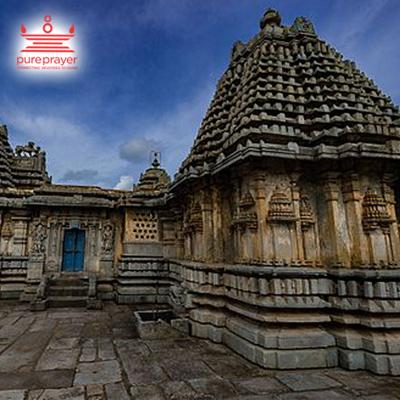 Lakshmi Temple, Doddagadavalla /ಲಕ್ಷ್ಮೀ ದೇವಸ್ಥಾನ...