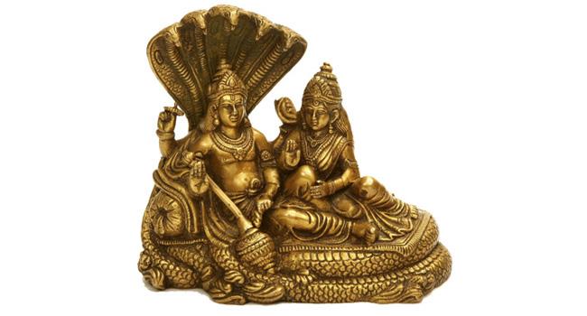 Sri Ananta Padmanaabha Vrat / ಶ್ರೀ ಅನಂತ ಪದ್ಮನಾಭ ವ್ರತ