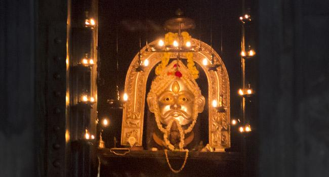 Sri Anantheshwara & Chandramouleshwara Temple – Udupi