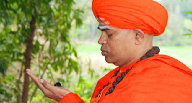 Aashirvachana / ಆಶಿರ್ವಚನ