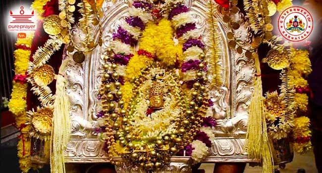 ಶ್ರೀ ಅನಂತ ಪದ್ಮನಾಭ ದೇವಸ್ಥಾನ  / Shree Anantha Padmanabha Temple – Kudupu