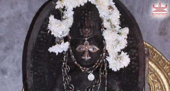 Baramadi Sri Subramanya Devastana – Palimaru