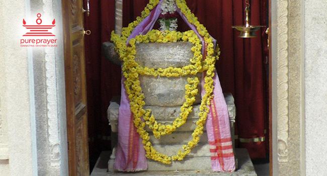 Sri Male Mahadeshwara Torugadduge / ಶ್ರೀ ಮಲೆ...