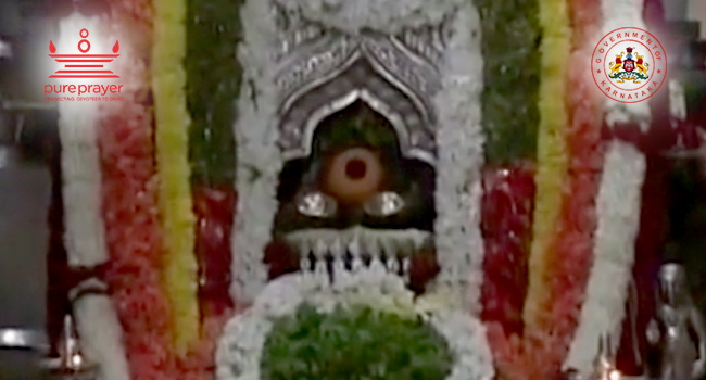 Ghati Subrahmanya Temple / ಘಾಟಿ ಸುಬ್ರಹ್ಮಣ್ಯ...
