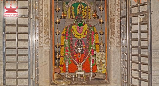 Sandhi Shanti Uttama Kalpa (Rahu, Bruhaspathi) / ಸಂಧಿ ಶಾಂತಿ ಉತ್ತಮ ಕಲ್ಪ (ರಾಹು ಬೃಹಸ್ಪತಿ)