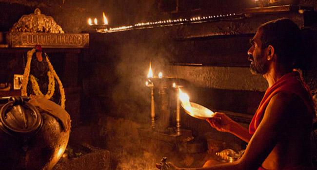 Adamaru Mutt / ಅದಮಾರು ಮಠ
