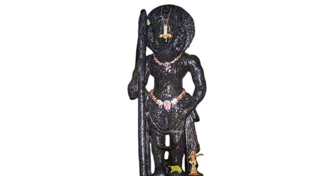 Panchamrita Abhisheka / ಪಂಚಾಮೃತ ಅಭಿಷೇಕ