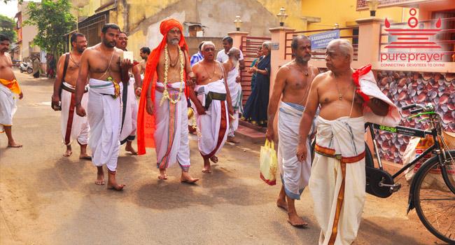 Sri Rama Bhajanai Sabha