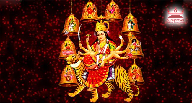 Navaratri / ನವರಾತ್ರಿ