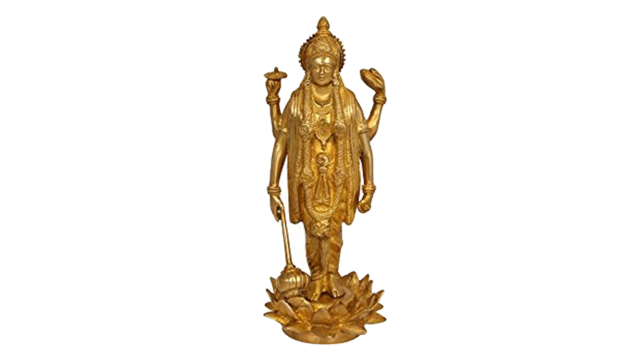 Satyanarayana Pooja (Samoohika)  / ಸತ್ಯನಾರಾಯಣ ಪೂಜಾ (ಸಾಮೂಹಿಕ)