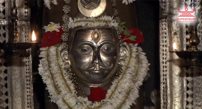 Mahashatha Rudrabhishekha / ಮಹಾಶಥ ರುದ್ರಾಭಿಷೇಖ
