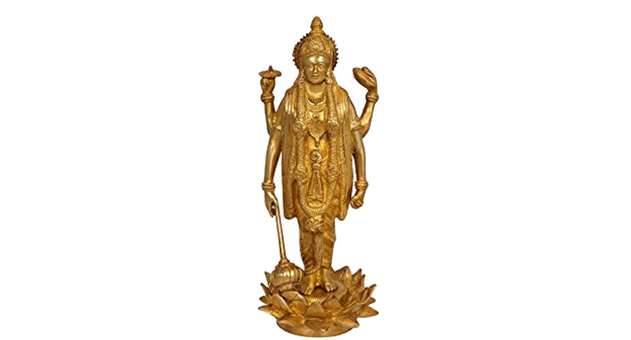 Sri Satyanarayana Puja / ಶ್ರೀ ಸತ್ಯನಾರಾಯಣ ಪೂಜೆ