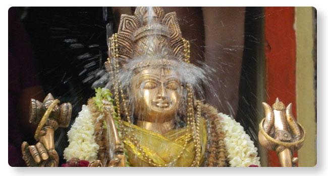 Ambal Chandana Kapu