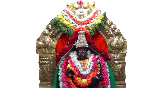 Lalita Sahasranama / Saundarya Lahari / ಲಲಿತ ಸಹಸ್ರನಾಮ / ಸೌಂದರ್ಯ ಲಹರಿ ಪಾರಾಯಣ