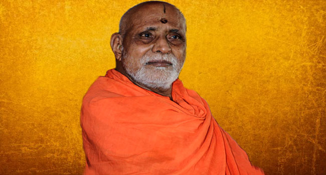 Sri Suyateendra Tirtha Swamy's period / ಶ್ರೀ ಸುಯತೀಂದ್ರತೀರ್ಥರ ಕಾಲ