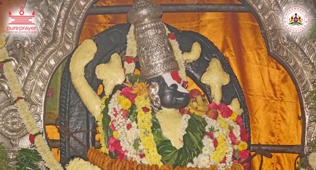 Brahma Rathothsava Kodanda Rama Swamy / ಬ್ರಹ್ಮ ರಥೋತ್ಸವ ಕೋದಂಡ ರಾಮ ಸ್ವಾಮಿ