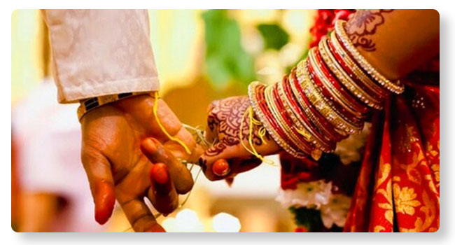Pujas - All - Pureprayer: Online Puja, Homa, Parihara