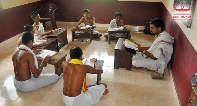Vaagvardhini Sabha / ವಾಗ್ವರ್ಧಿನೀ ಸಭಾ
