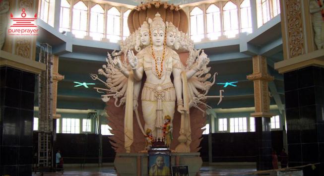 Sri Vijaya Vittala Temple / ಶ್ರೀ ವಿಜಯ ವಿಠ್ಠಲ...