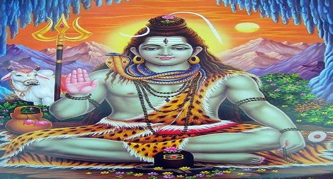 Aazhimala Mahadeva Temple / ആഴിമല മഹാദേവ ക്ഷേത്രം