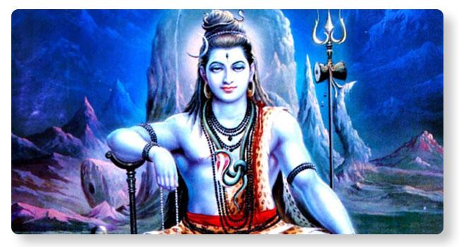 Mrityunjaya Shanti