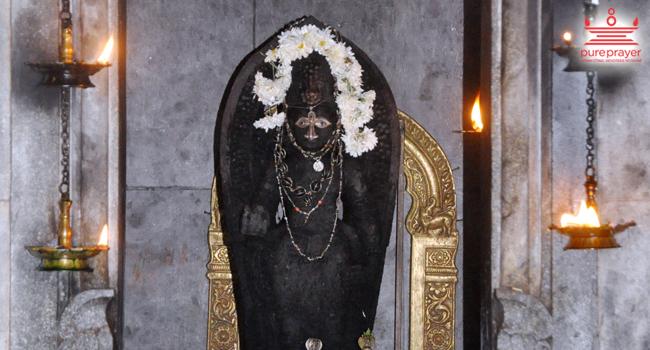 Shasti Vishesha Pooje / ಷಷ್ಠಿ ವಿಶೇಷ ಪೂಜೆ