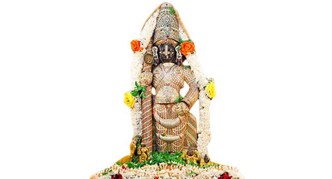 Udupi Sri Krishna Temple / ಉಡುಪಿ ಶ್ರೀ ಕೃಷ್ಣ...
