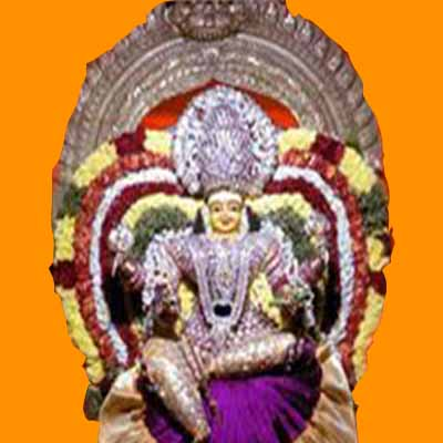 Kongalamman Temple / கொங்காளம்மன் கோவில் /...