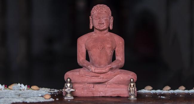 Kshetra Darshana / ಕ್ಷೇತ್ರ ದರ್ಶನ