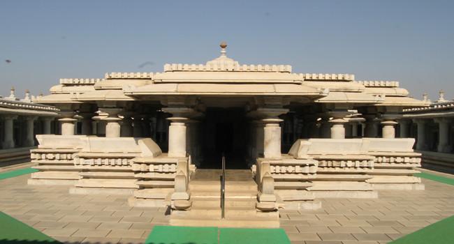 Sri Venugopala Swamy Temple / ಶ್ರೀ ವೇಣುಗೋಪಾಲ...
