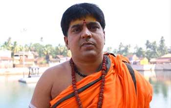 Sri Rajgopal Adi Guruji