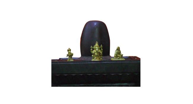 Ekavaaru Rudraabhisheka / ಏಕವಾರು ರುದ್ರಾಭಿಷೇಕ