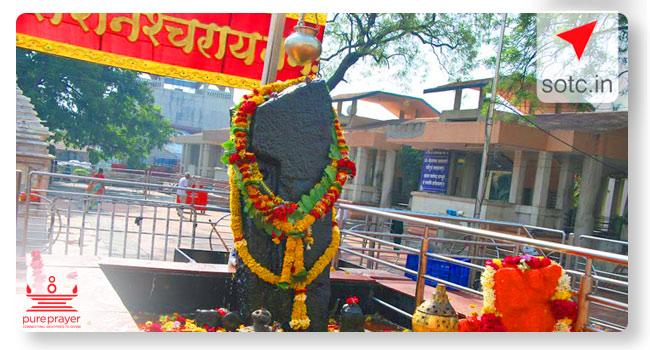 Shirdi - Shani Shingnapur Darshan
